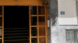 Ξάνθη: Οικογένεια με αυτιστικό παιδί κινδυνεύει με έξωση λόγω των γειτόνων