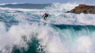 Αυστραλία: Νεκρός σέρφερ μετά από επίθεση καρχαρία