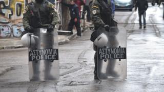 Αποκλειστικό: Συνέλαβαν ανήλικους με μολότοφ - Ανησυχούν οι Αρχές για «στρατολόγηση»