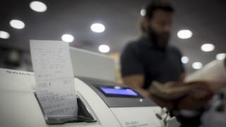 ΑΑΔΕ: Σε ρυθμούς κορωνοϊού οι 35.000 θερινοί έλεγχοι στην αγορά - Ποιοι μπαίνουν στο «στόχαστρο»