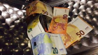 Στο κυνήγι φορολογικών υποθέσεων η Αρχή για το Ξέπλυμα Χρήματος – Δεσμεύσεις 17,4 εκατ. ευρώ