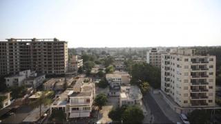 Κύπρος: Επίσπευση του ανοίγματος των Βαρωσίων προαναγγέλλει το ψευδοκράτος