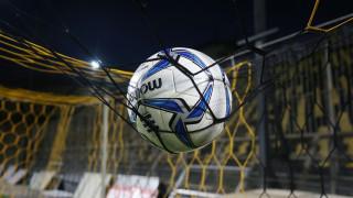 Super League: Ντέρμπι σε ΟΑΚΑ και Τούμπα στην πρεμιέρα των play off