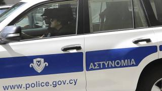 Κύπρος: Αναζητείται 28χρονος που ξυλοκόπησε τη σύντροφό του και το σκύλο τους