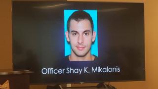 ΗΠΑ: Δεν είναι ομογενής ο 29χρονος αστυνομικός που πυροβολήθηκε