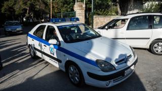 Κέρκυρα: Συγκλονίζει θύμα του «βιαστή του Κάβου» - Τι είπε στους αστυνομικούς