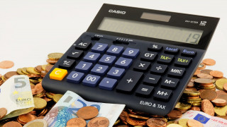 Φορολογικές δηλώσεις: Ποιοι θα πληρώσουν λιγότερο φόρο φέτος
