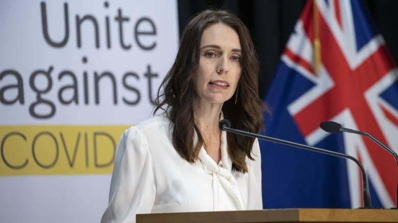 Επιστροφή στην πλήρη κανονικότητα για τη Νέα Ζηλανδία: Κανένα κρούσμα εδώ και 17 ημέρες