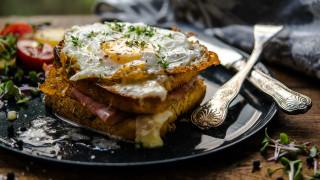 To CNNi... αποφάσισε: Αυτά είναι τα καλύτερα πιάτα με αυγό - Ανάμεσά τους και ένα ελληνικό