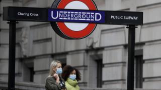 Κορωνοϊός – Βρετανία: Αντιδράσεις για την 14ήμερη καραντίνα των ταξιδιωτών