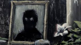 «Black Lives Matter» λέει και ο Banksy: Το νέο του έργο και το ηχηρό μήνυμα
