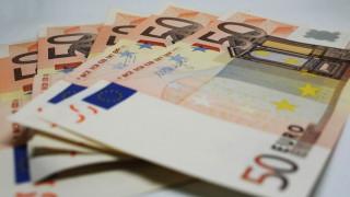 Συντάξεις Ιουλίου: Οι ημερομηνίες πληρωμής για τους δικαιούχους όλων των ταμείων