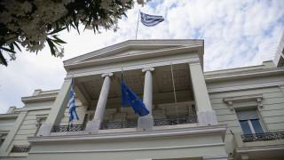 Τουρκική προκλητικότητα: Ο διπλωματικός «πυρετός» και οι ελληνοϊταλικές διαπραγματεύσεις