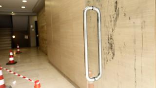 Επίθεση με βιτριόλι: Οι Αρχές αναλύουν 10.000 τηλεφωνικές επικοινωνίες