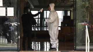 Κορωνοϊός - Άρση μέτρων: Σε πλήρη λειτουργία το Δημόσιο από την Τρίτη