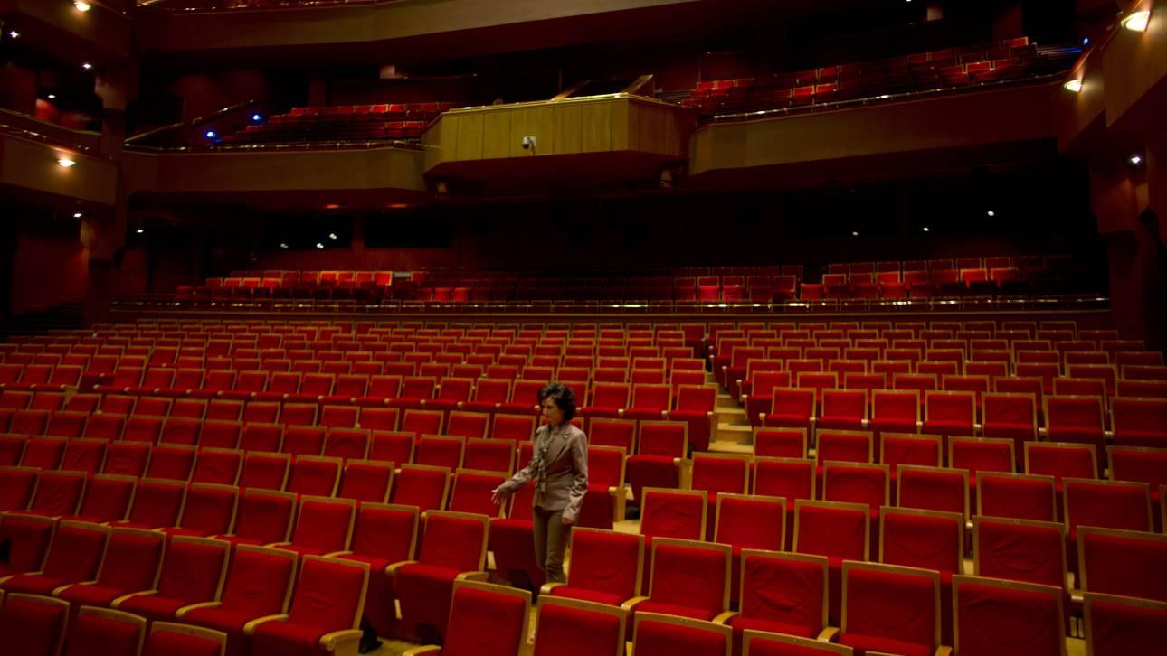 Υπουργείο Πολιτισμού: Πάνω από δύο εκατ. ευρώ για την ενίσχυση του Ελεύθερου Θεάτρου