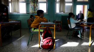 Διευκρινίσεις υπουργείου Παιδείας: Ανοιχτά τα σχολεία την Τρίτη
