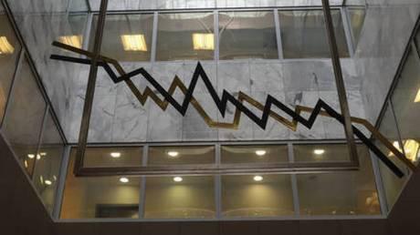 Νέα έξοδος της Ελλάδος στις αγορές - Στόχος η άντληση 2,5 δισ. ευρώ με επιτόκιο έως 1,5%