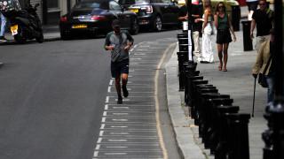 Κορωνοϊός - Βρετανία: Πάνω από 50 νεκροί και 1.000 κρούσματα σε ένα 24ωρο