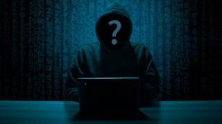 Anonymous Greece: Η Ελλάδα παραδίδει μαθήματα στους Τούρκους αρχάριους χάκερς