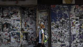 Προβληματισμός μετά τα 97 κρούσματα σε τέσσερις ημέρες - Τα σενάρια που εξετάζει η κυβέρνηση