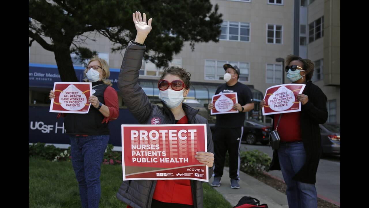 https://cdn.cnngreece.gr/media/news/2020/06/09/222506/photos/snapshot/kalifornia-4.jpg