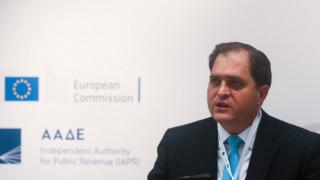 ΑΑΔΕ: Ποιες φορολογικές υποθέσεις θα ελέγχονται κατά προτεραιότητα