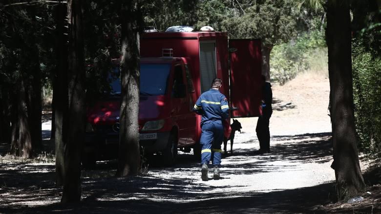 Τραγωδία στην Πέλλα: Νεκρός 45χρονος που έπεσε σε αρδευτικό κανάλι