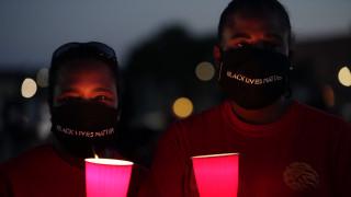 Δολοφονία Τζορτζ Φλόιντ: Σήμερα η κηδεία - Χιλιάδες κόσμου στο λαϊκό προσκύνημα