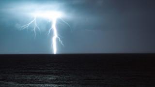 Καιρός: Έρχονται βροχές και καταιγίδες - Ισχυρά φαινόμενα στα βόρεια