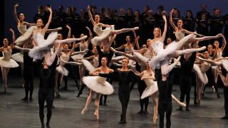 Ανοίγει ξανά η Βασιλική Όπερα του Λονδίνου: Ζωντανές παραστάσεις με online κοινό