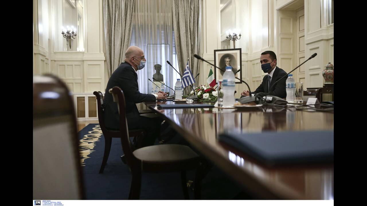 https://cdn.cnngreece.gr/media/news/2020/06/09/222552/photos/snapshot/2907542.jpg