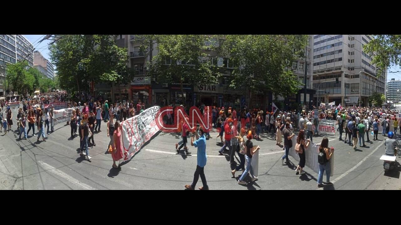 https://cdn.cnngreece.gr/media/news/2020/06/09/222559/photos/snapshot/polynomosxedio3.jpg