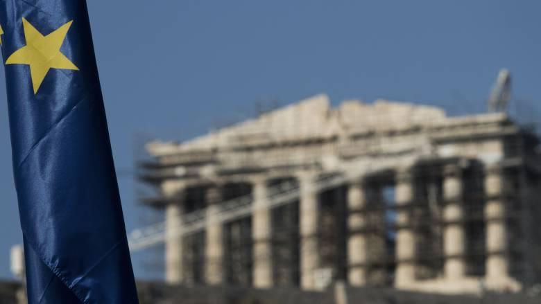 Προσφορές 17,2 δισ. ευρώ και επιτόκιο 1,57% για το δεκαετές ομόλογο