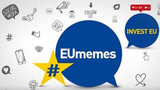 #EUmemes: Η ΕΕ κάνει block στo Geoblocking