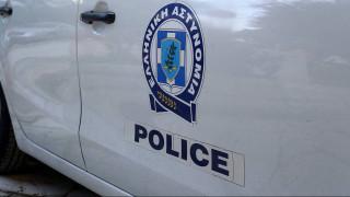 Λαμία: Προφυλακίστηκε ο 45χρονος που κατηγορείται για βιασμό 13χρονης