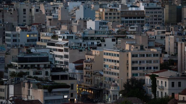 Προστασία της πρώτης κατοικίας: Χιλιάδες οι αιτήσεις στην ηλεκτρονική πλατφόρμα