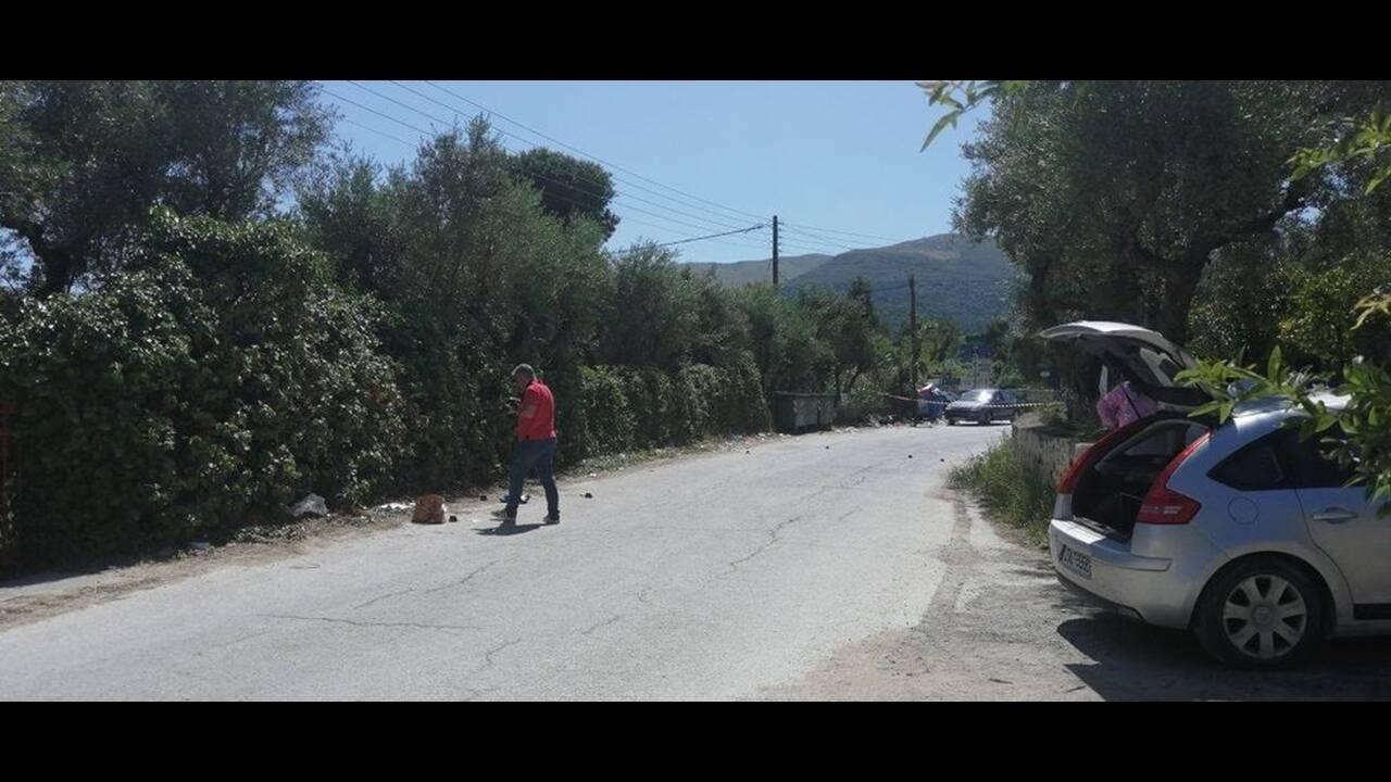 https://cdn.cnngreece.gr/media/news/2020/06/09/222629/photos/snapshot/1.jpg