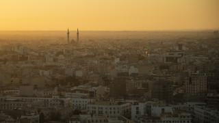 Λιβύη: Η στρατιωτική παρέμβαση της Ρωσίας αλλάζει τις ισορροπίες