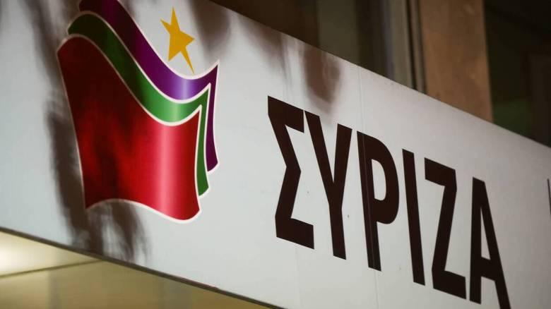 Παραίτηση του γγ Τουρισμού ζητά ο ΣΥΡΙΖΑ - Τι απαντά ο ίδιος στις καταγγελίες για το πτυχίο του