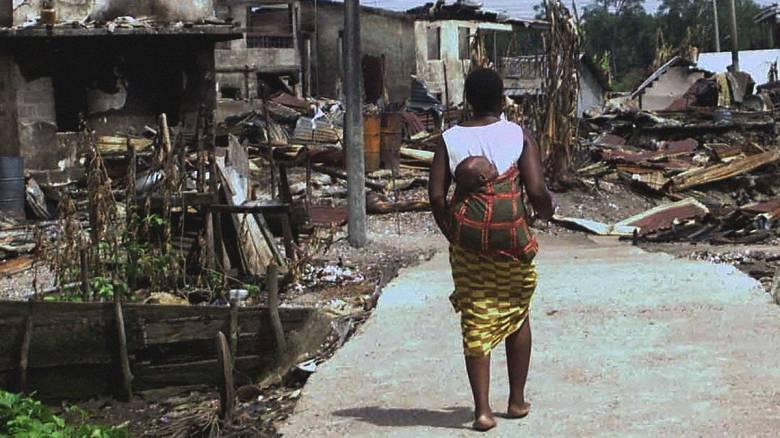 Μακελειό στη Νιγηρία: Τζιχαντιστές σκότωσαν 69 ανθρώπους και έκαψαν ένα χωριό