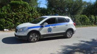Μαφιόζικη εκτέλεση στη Ζάκυνθο: Ψάχνουν απαντήσεις στο παρελθόν του 53χρονου επιχειρηματία