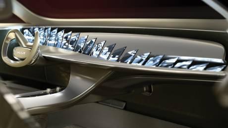 Ο χαλκός θα είναι ένα από τα νέα υλικά που θα δούμε στα καινούργια αυτοκίνητα λόγω κορωνοϊού;