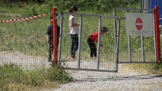 Γερμανία - Die Linke: Η Τουρκία να μειώσει την ένταση στην ανατολική Μεσόγειο