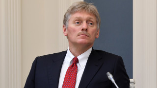 Αποκλειστικό CNNi: Ο εκπρόσωπος του Πούτιν απαντά στην κριτική που δέχεται η Ρωσία για τον κορωνοϊό