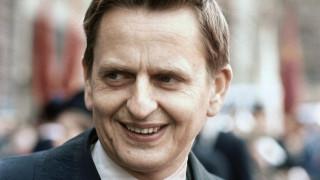 Αυτός ήταν ο δολοφόνος του Ούλοφ Πάλμε - 34 χρόνια μετά η σουηδική δικαιοσύνη δείχνει το δράστη