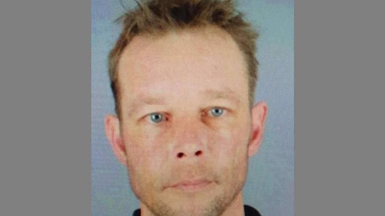 Γερμανός εισαγγελέας: Ο παιδόφιλος σκότωσε την Μαντλίν λίγο μετά την απαγωγή της