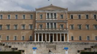 Προανακριτική Επιτροπή: Με αποχώρηση απειλεί και πάλι ο ΣΥΡΙΖΑ