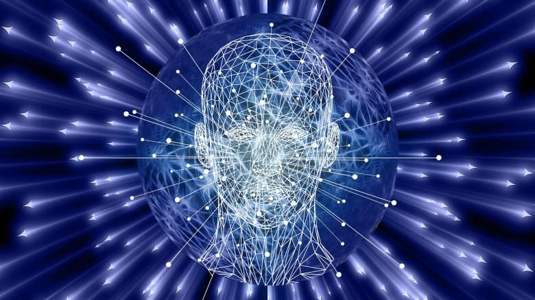 Επιστημονική μελέτη συνδέει το Αλτσχάιμερ με τις αρνητικές σκέψεις