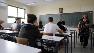 Πανελλήνιες εξετάσεις 2020: Προσοχή στο άγχος - Συμβουλές για τους υποψήφιους